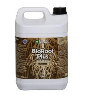 GHE BioRoot Plus 5 liter