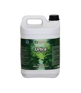GHE Urtica 5 liter