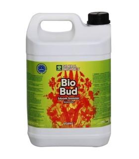 GHE BioBud 10 liter