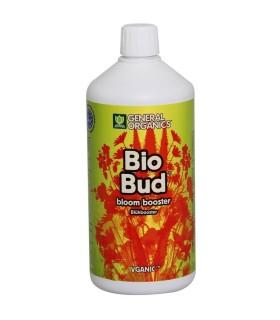 GHE BioBud 1 liter