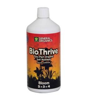 GHE BioThrive Bloom 500 ml