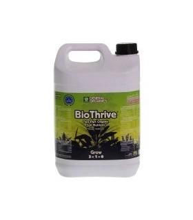 GHE BioThrive Grow 10 liter