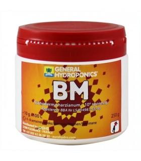 GHE Bioponic Mix 250 gram
