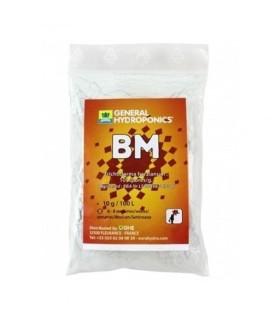 GHE Bioponic Mix 25 gram