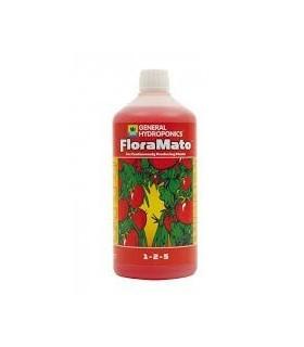 GHE FloraMato 500 ml