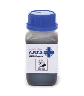 A.R.T.S Toprot  250 ml.