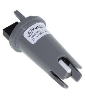 Electrode tbv adwa