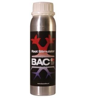BAC  Wortelstimulator 300 ml