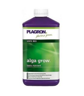 Plagron Alga Grow 500 liter