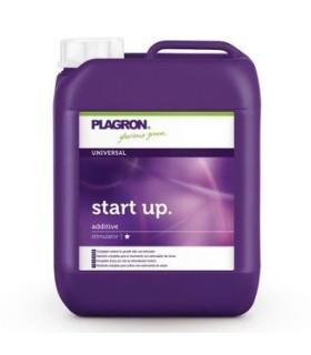 PLAGRON START UP 5 LITER