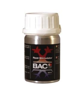 BAC Wortelstimulator 60 ml.