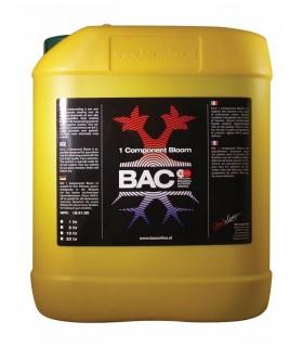 BAC 1 component Bloei 10 ltr