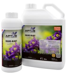 Aptus Fulvic-Blast 5 ltr.