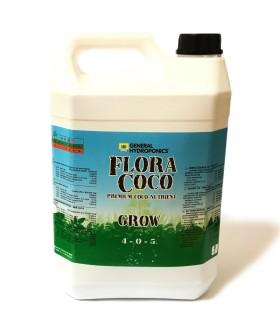 GHE Flora Coco Grow 10 ltr