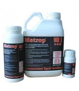 Metrop MR 1 (Groeivoeding) 250ml