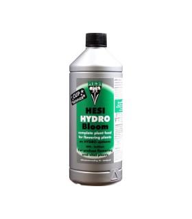 Hesi Hydro bloei 1 ltr.