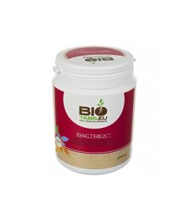 Biotabs Bactrex 250gr