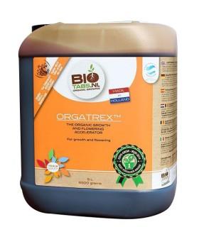 Biotabs Orgatrex 5 ltr