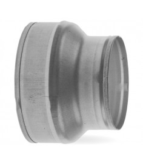 Verloopstuk (reductie) 100/160 mm
