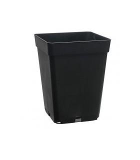 Pot Square 3.5 ltr