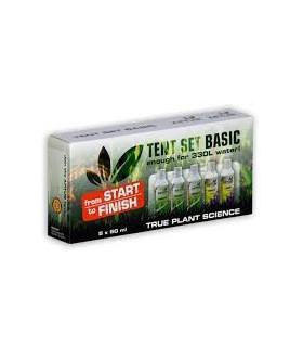 Aptus Tent set BASIC 50 ml