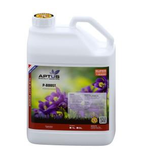 Aptus P-Boost 5 ltr.