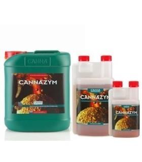 CannaZym 0,25 liter