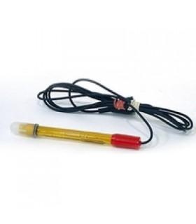 pH Electrode tbv Hanna Gro'check pH