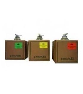 Eutech ijkvloeistof  PH 4.01 5 ltr.