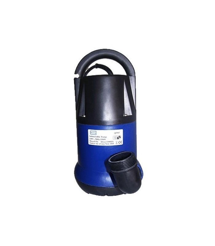 AquaKing Q5503 Dompelpomp