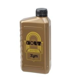 Gout Zym/Enzymes 1 liter