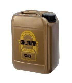 Gout Wortelgroei 1/ Roots 1 - 5 liter