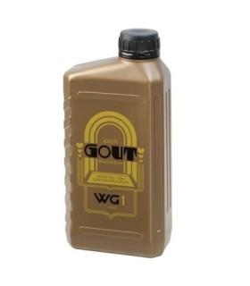 Gout Wortelgroei 1/ Roots 1 - 1 liter