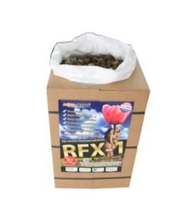 RFX-1 mix 80 ltr