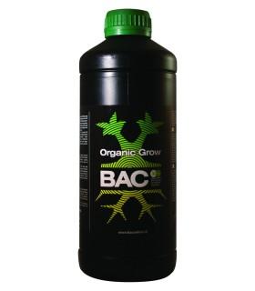 BAC biologische groeivoeding 1 ltr.