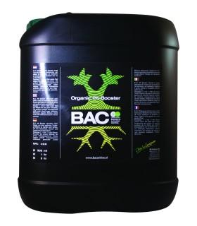 BAC Biologische PK Booster 5 Ltr.