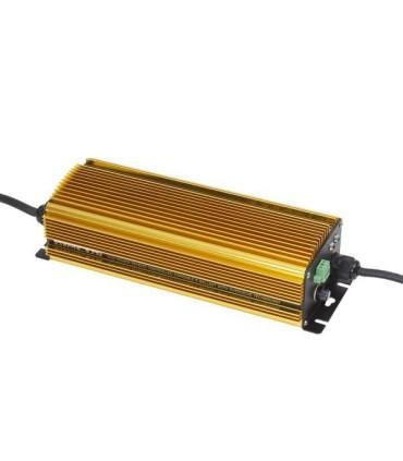 Dimlux Xtreme Series Electronische Ballast 230V