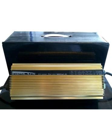 Dimlux Xtreme Series Electronische Ballast 230V (kabel)