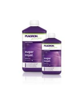 Plagron Sugar Royal 1ltr