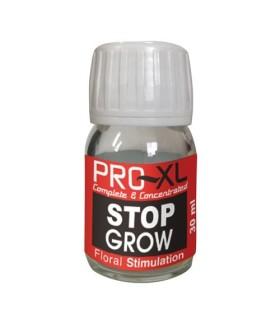 Pro XL Stop Grow 30 ml