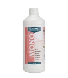 Canna P 20% 1 ltr Phosphorus