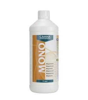 Canna MgO 7% 1 ltr Magnesium