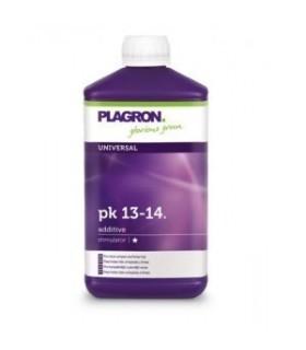 Plagron PK 13-14 1ltr