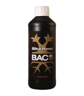 BAC Sillica Power 1l