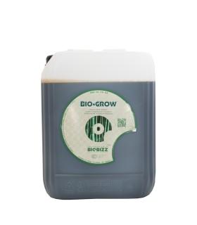 Biobizz Bio-Grow 10ltr.