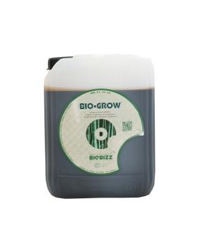 Biobizz Bio-Grow 5ltr.