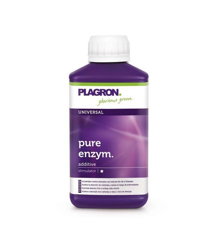 Plagron Enzymes 250ml