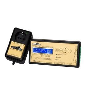 CO2-Controller (DimLux Maxi Controller mit CO2-Sensor)
