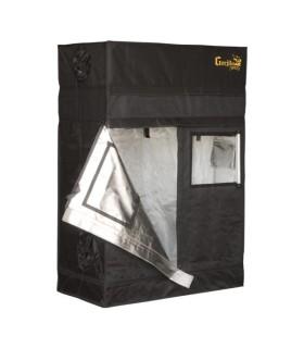 Gorilla Shorty grow tent 60x120cm (2'x4')