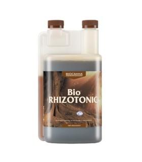 Canna Bio Rhizotonic 250ml